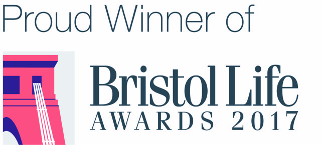 Bristol 2017 proud winner (002)
