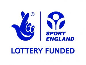 National_Lottery_and_Sport_England-Portrait