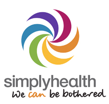 simply-health-logo